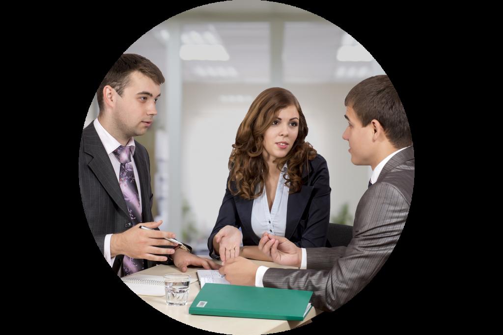 Kursy dla firm - kursy angielskiego