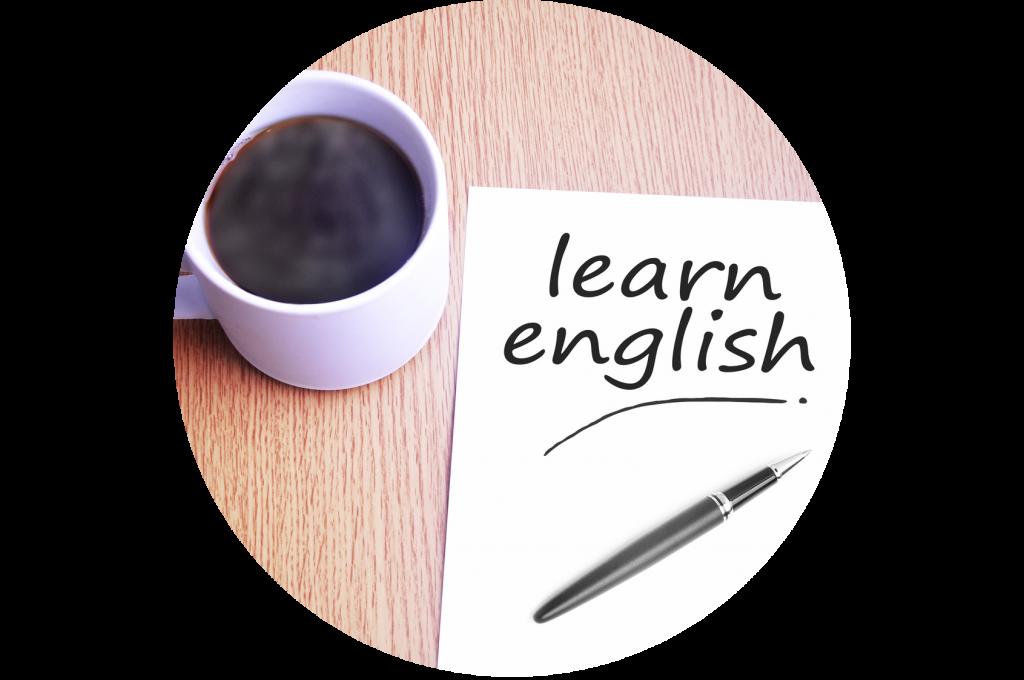 Konwersacje angielski to skuteczna metoda na płynne porozumiewanie się w języku angielskim